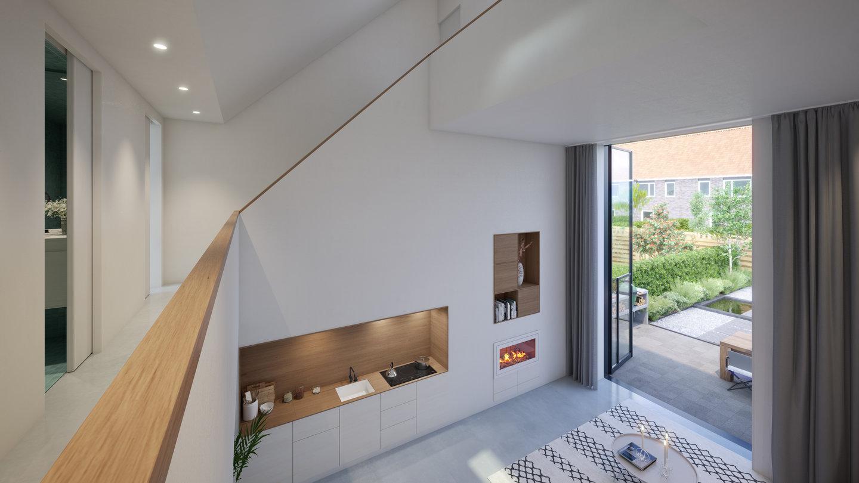 Het funda huis funda for Huis duurzaam maken