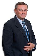 Wim Dekkers (NVM makelaar)