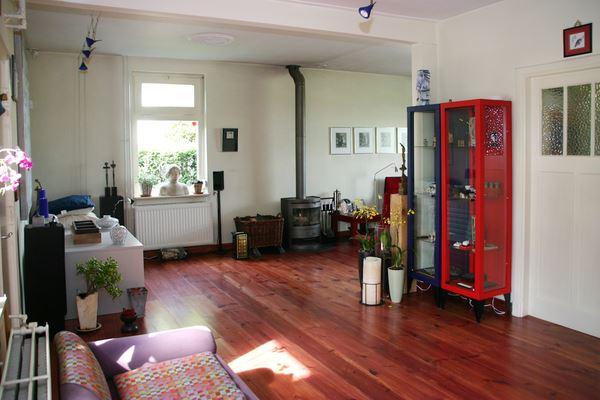 Huis te koop Maalderstraat 32 6042 KX Roermond [funda]