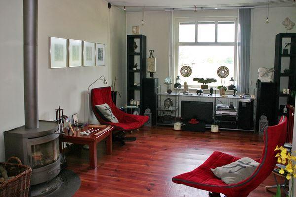 Siematic Keukens Roermond : Huis te koop Maalderstraat 32 6042 KX Roermond [funda]