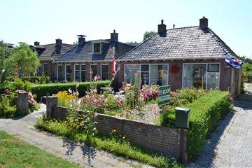 Harlingerweg 9
