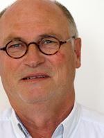 Peter van der Heijden (Vastgoedadviseur)