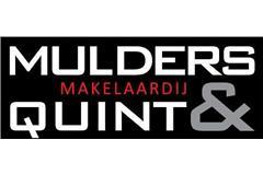 Mulders & Quint Makelaardij