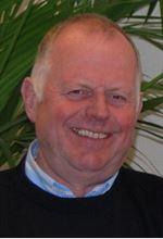 G. van Zeeburg (NVM makelaar)