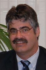 A.J. Lebbink (NVM makelaar (directeur))