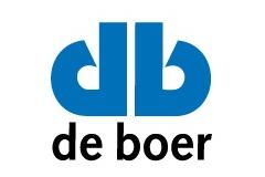 Makelaarskantoor de Boer Elburg