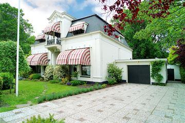 Van der Valk Boumanweg 236