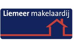 Liemeer Makelaardij