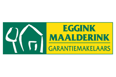 Eggink Maalderink Garantiemakelaars