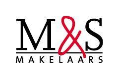 Kantoorfoto M&S makelaars