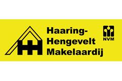 Haaring-Hengevelt Makelaardij