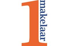 Makelaar1 - Internetmakelaar