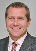 C.A.L. Gerritsen (NVM makelaar)