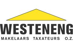 Westeneng Makelaars Taxateurs