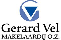 Gerard Vel Makelaardij o.z.