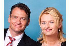 Kantoorfoto Van Diest & Van Diest