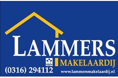 Lammers Makelaardij