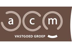 ACM Vastgoed b.v.