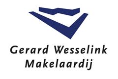 Gerard Wesselink makelaars en taxateurs
