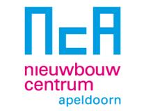 Nieuwbouw Centrum Apeldoorn