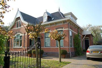 Burgemeester Van Ankenweg 5