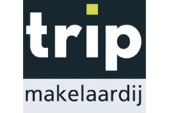 Trip makelaardij