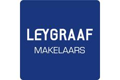 LEYGRAAF Makelaars