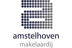 Amstelhoven Makelaardij o.g. b.v.