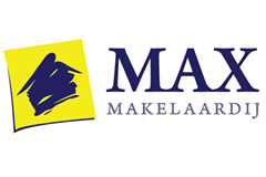 Max Makelaardij Lansingerland