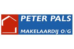 Peter Pals Makelaardij o/g b.v.
