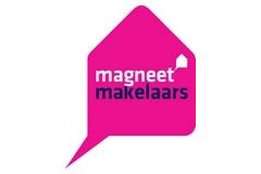Magneet Makelaars