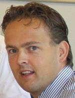 Arthur Vijverberg (NVM makelaar)