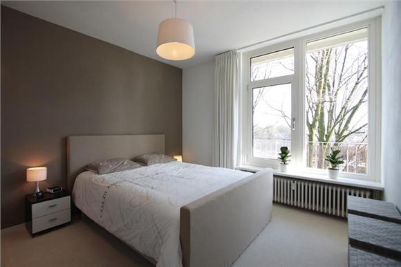 Interieurtips: hoe ziet jouw leefruimte eruit? - Deel 8 u2022 Bokt.nl