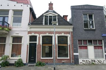 Verlengde Grachtstraat 3