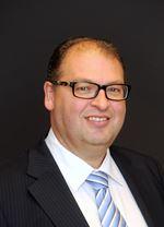 Hugo Vries (NVM makelaar (directeur))