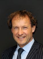 Guus Vries (NVM makelaar)