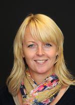 Susanne Hop-Ouderdorp (Commercieel medewerker)
