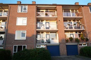 Van Spilbergenstraat 21 a