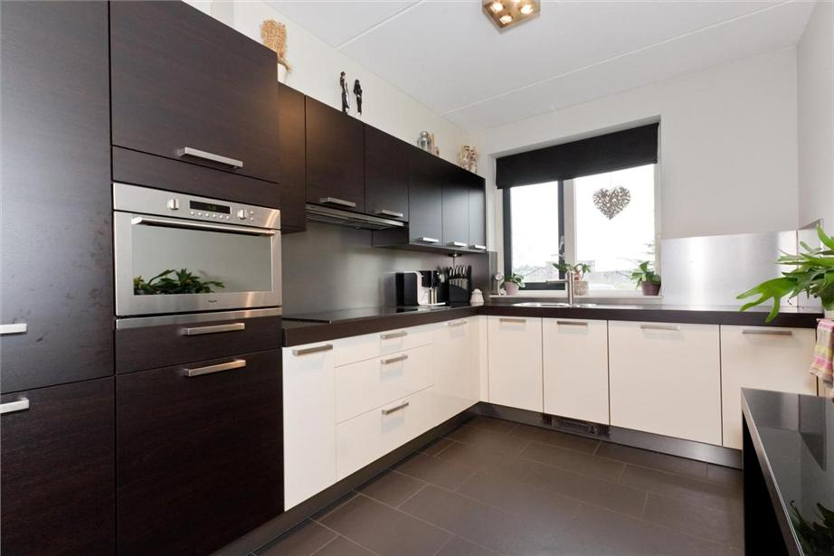 Wat als achterwand keuken? Thuis VIVA forum