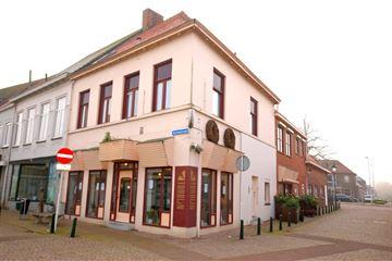 Gentsestraat 7