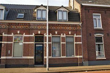 Hoogstraat 286
