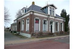 Jan R. Stuutstraat F 7