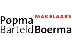 Popma | BarteldBoerma