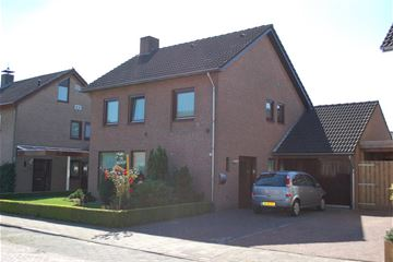 Wezelstraat 23