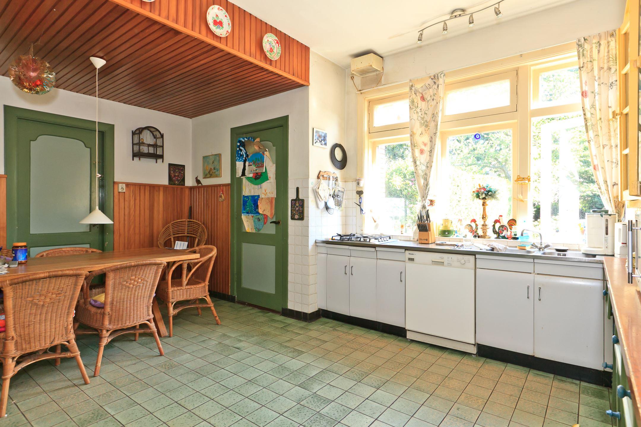 Huis te koop: Oranje Nassaulaan 18 2361 LE Warmond [funda]