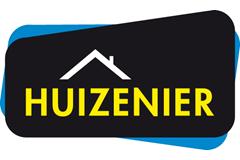 Huizenier Makelaardij & Hypotheken