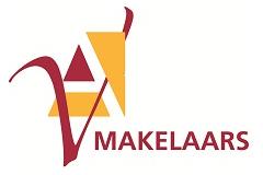 AV Makelaars