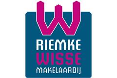 Riemke Wisse Makelaardij
