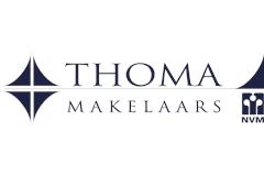 Thoma Makelaars Lochem