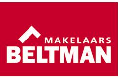 Beltman Makelaars